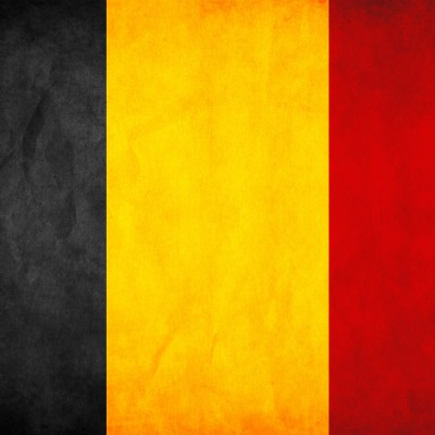 Бельгийские обои