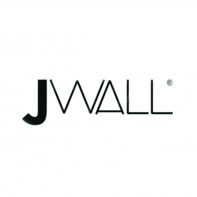 JWall