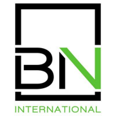 BN International (Нидерланды)