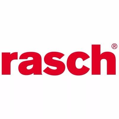 Rasch (Германия)