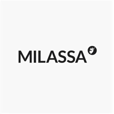 """""""MILASSA"""""""