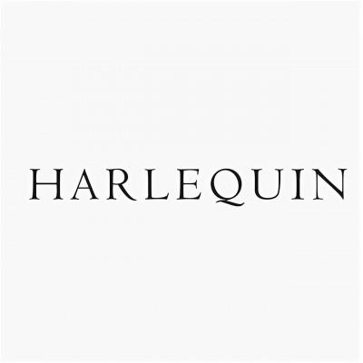 Harlequin (Англия)