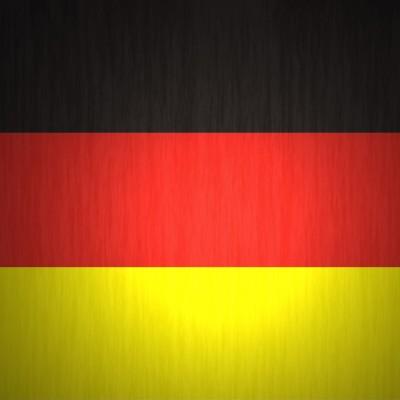 Немецкие обои