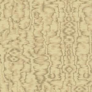 Avington 1602-105-03
