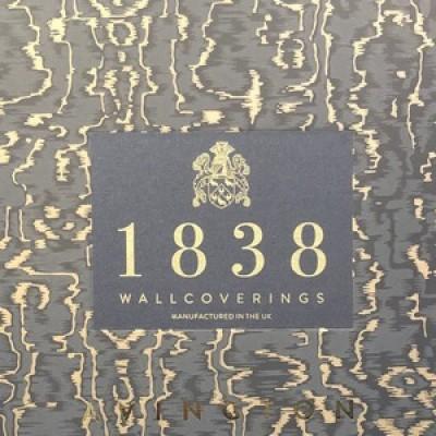 "1838 ""Avington"""