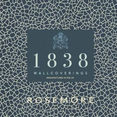 """1838 """"Rosemore"""""""