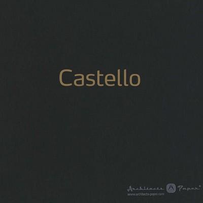 "ARCHITECTS PAPER ""CASTELLO"" (Германия)"