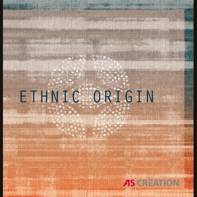 AS Creation ''Ethnic origin''