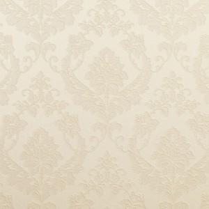 Текстильные обои 2667-74 (Германия)