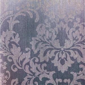 Текстильные обои 2905-64 (Германия)