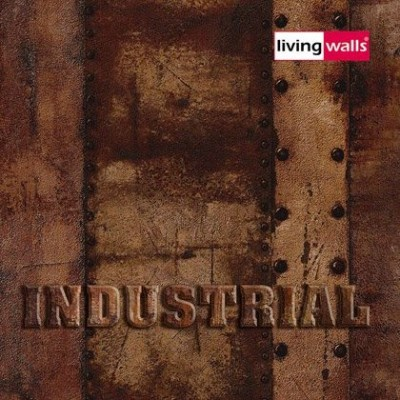 AS Creation ''Industrial''