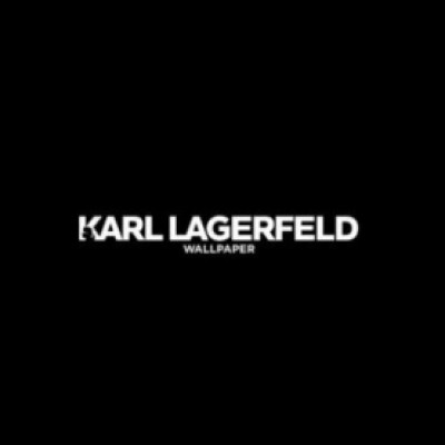 """Architects Paper """"Karl Lagerfeld"""""""