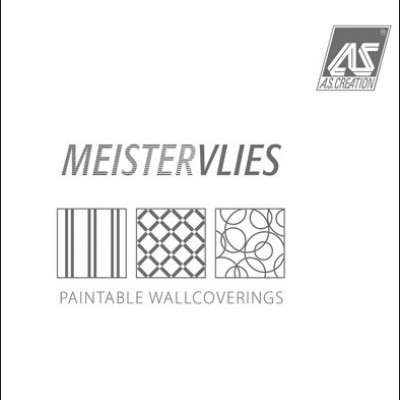 MIESTERVLIES (AS Creation)