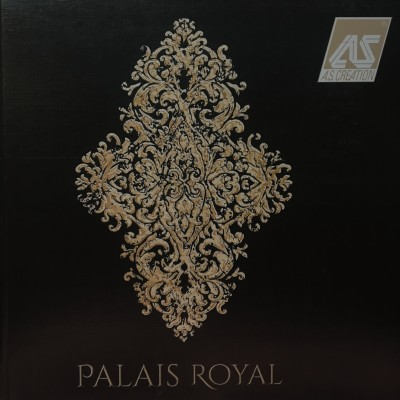 AS Creation ''Palais Royal''