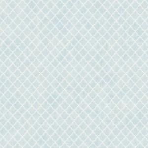 Azzurra 5006-1