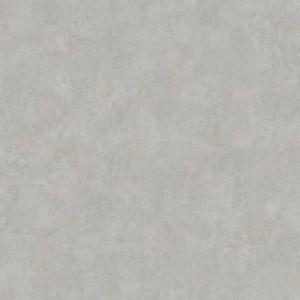 Azzurra 5012-1