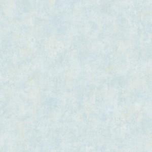 Azzurra 5012-3