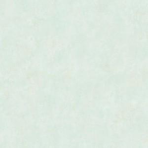 Azzurra 5012-5