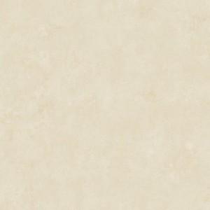 Azzurra 5012-6