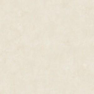 Azzurra 5012-7