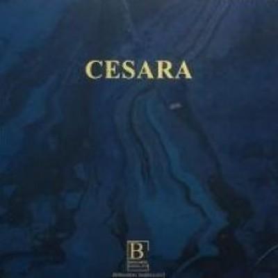"BERNARDO BARTALUCCI ""CESARA"""