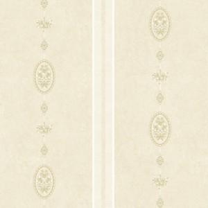 Palazzo 5051-1