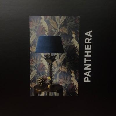 BN International ''Panthera''