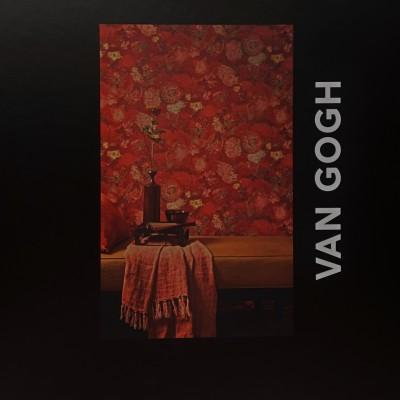 """""""Van Gogh 2"""""""