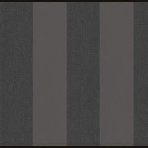 200233