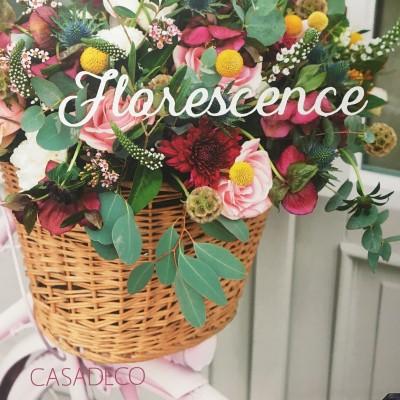 Casadeco ''Florescence''