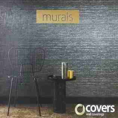 COVERS Wall Coverings ''Murals''