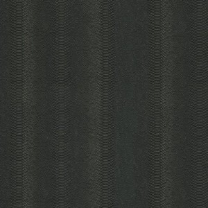 RC18099