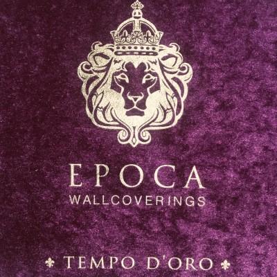 """EPOCA """"TEMPO D' ORO"""" (Италия)"""