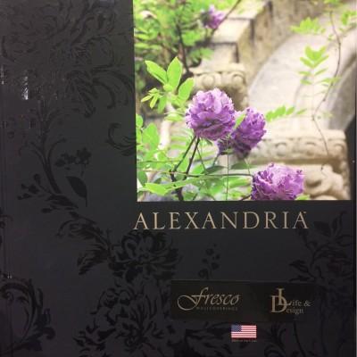 Alexandria (York, США)