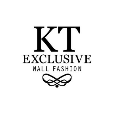 KT Exclusive ( Германия )