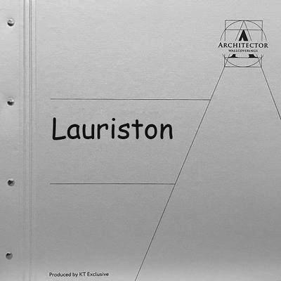 """KT Exclusive """"Lauriston"""""""