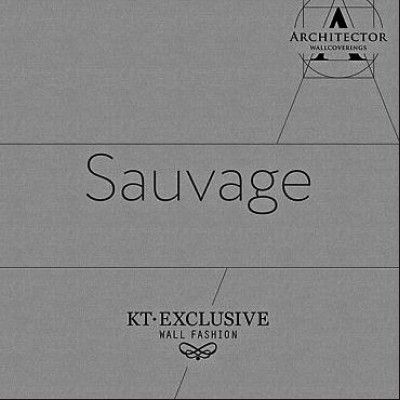 "KT Exclusive ""Sauvage"""