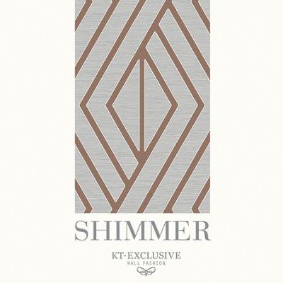 KT Exclusive ''Shimmer''