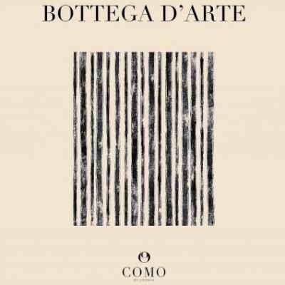 """Limonta wall ''Bottega d'Arte"""""""