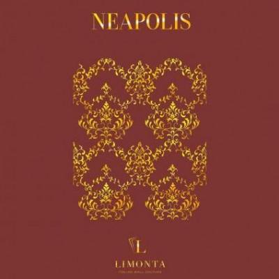 Limonta wall ''Neapolis''