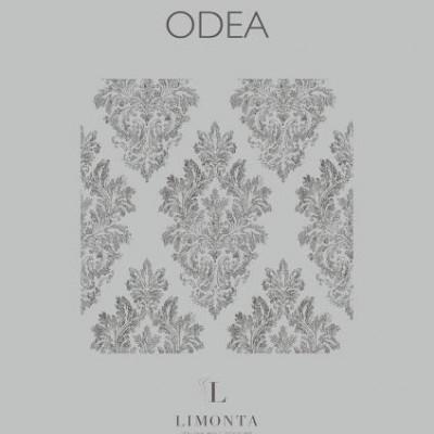 Limonta wall ''Odea''