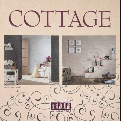 Marburg ''Cottage''