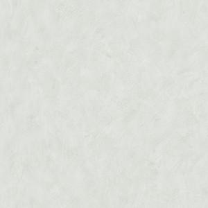 61005а