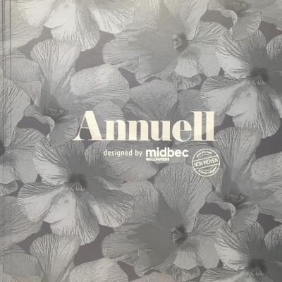 Midbec ''Annuel''