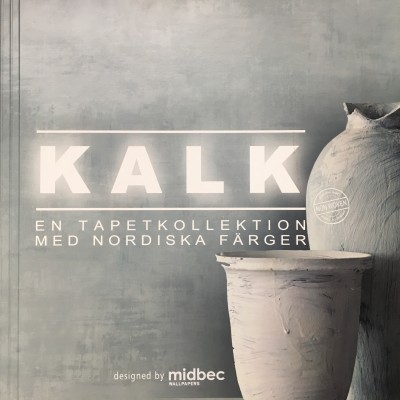 Midbec ''Kalk''