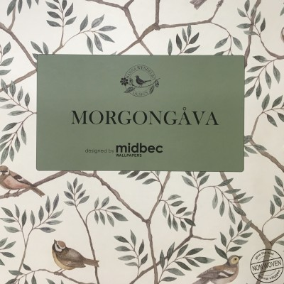 Midbec ''Morgongava''