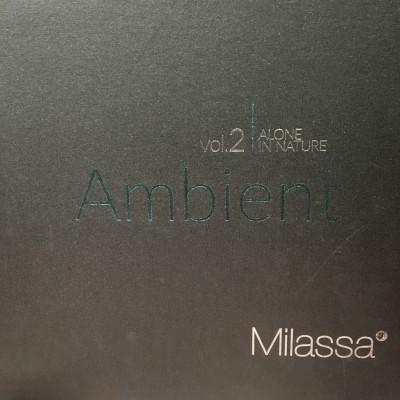 Milassa ''Ambient 2''