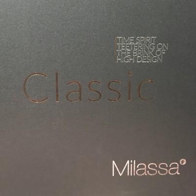 Milassa ''Classic''