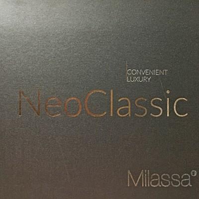 Milassa ''NeoClassic''