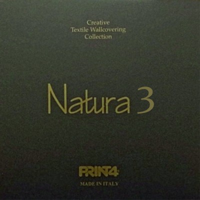 "PRINT4 ""NATURA 3 "" (Италия)"